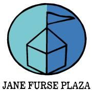 JaneFurse
