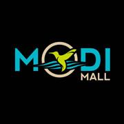 ModiMall